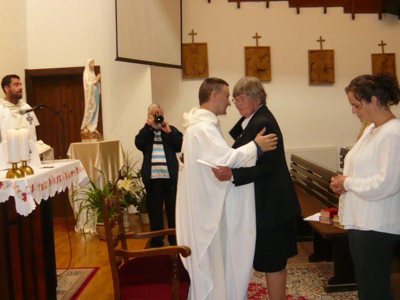 Harmadrendi fogadalomtétel Debrecenben, 2012. - P1030770.JPG