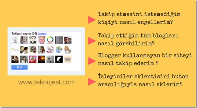 blogger-izleyiciler-eklentisi-ozellikleri
