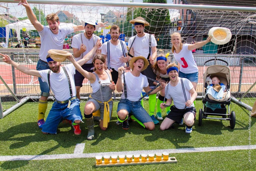 2015-06-challenge-des-potes-3483