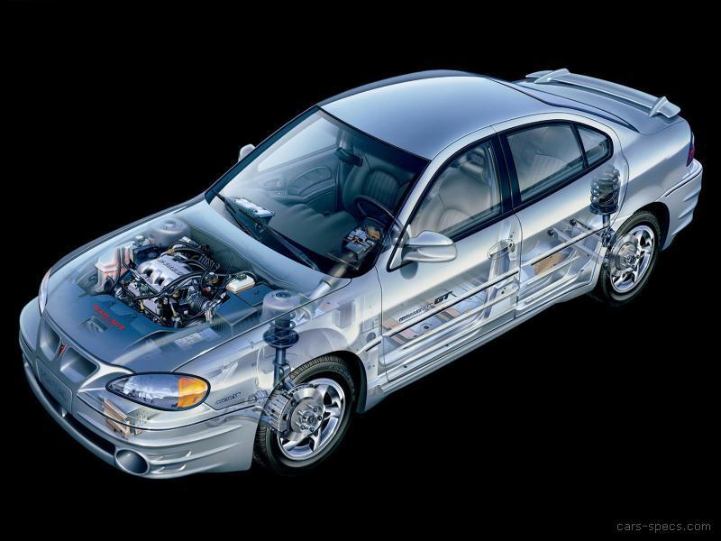 2001 Pontiac Grand Am 00010 Jpg