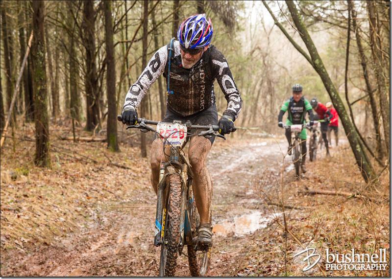 2015_spring_muddyMTB-1