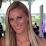 Kelly leibrandt's profile photo