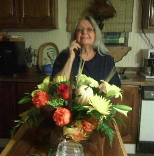 Janice Henry Photo 20