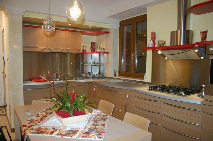 Realizzazioni di arredi di classe carminati e for Pellegrino arredamenti