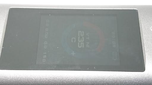 DSC 1528 thumb%25255B2%25255D - 【MOD】「JOYETECH OCULAR CタッチパネルMOD」レビュー。音楽プレイヤー搭載のVAPEデバイス!【デュアルスタック/ガジェット感】