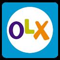 OLX.pl - ogłoszenia lokalne icon