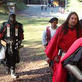 2011 - GN Warhammer opus 1 - Octobre - DSC02487.JPG