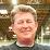 Rick Richardson's profile photo