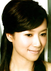 Xu Jinglei China Actor