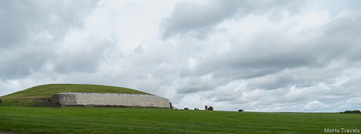 04 Newgrange (1 of 4)