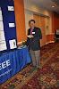 IEEE_Banquett2013 013.JPG