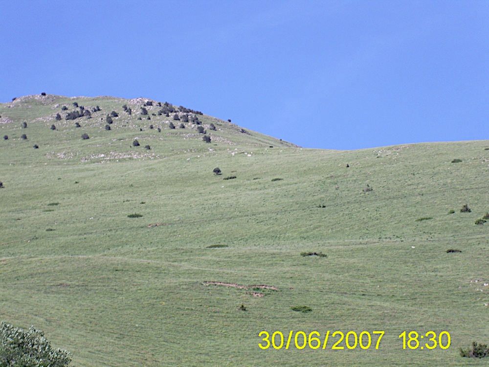 Taga 2007 - PIC_0052.JPG