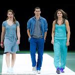 Lucie Safarova - BNP Paribas Fortis Diamond Games 2015 -DSC_9789.jpg