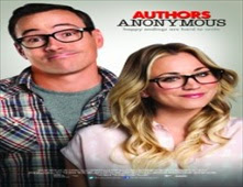 فيلم Authors Anonymous
