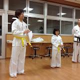 2013-11-07_14審査発表