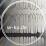 Komposition   Sounddesign   Kuschmierz's profile photo