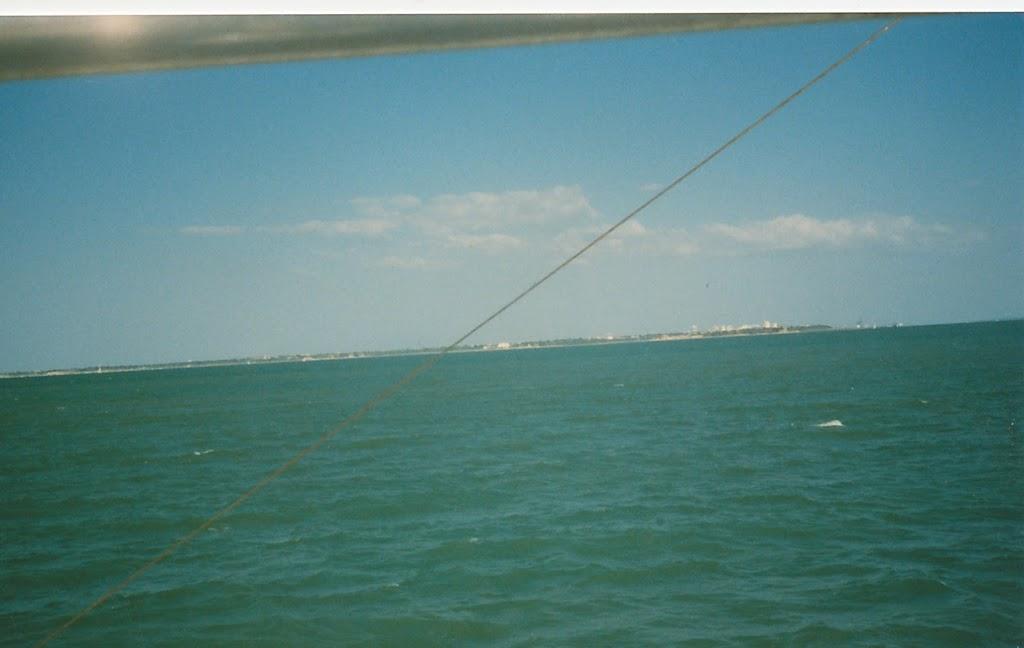 5080Darwin Harbour