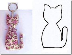 gato moldes 6 (14)