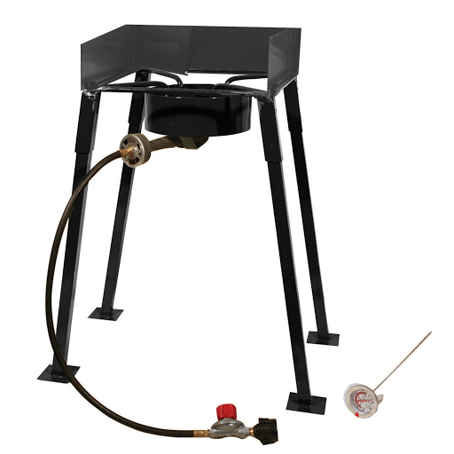 The most effective method to Find a Good Portable Gas Stove For Camping