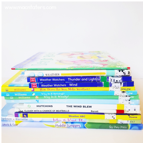 Free Preschool Curriculum