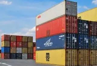 alasan bisnis impor dari china menjanjikan bisnis ecommerce