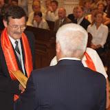 2011-Eskutetel-0055.JPG