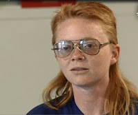 Brenda Spencer 1993