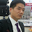 SEOKBEOM HONG's profile photo