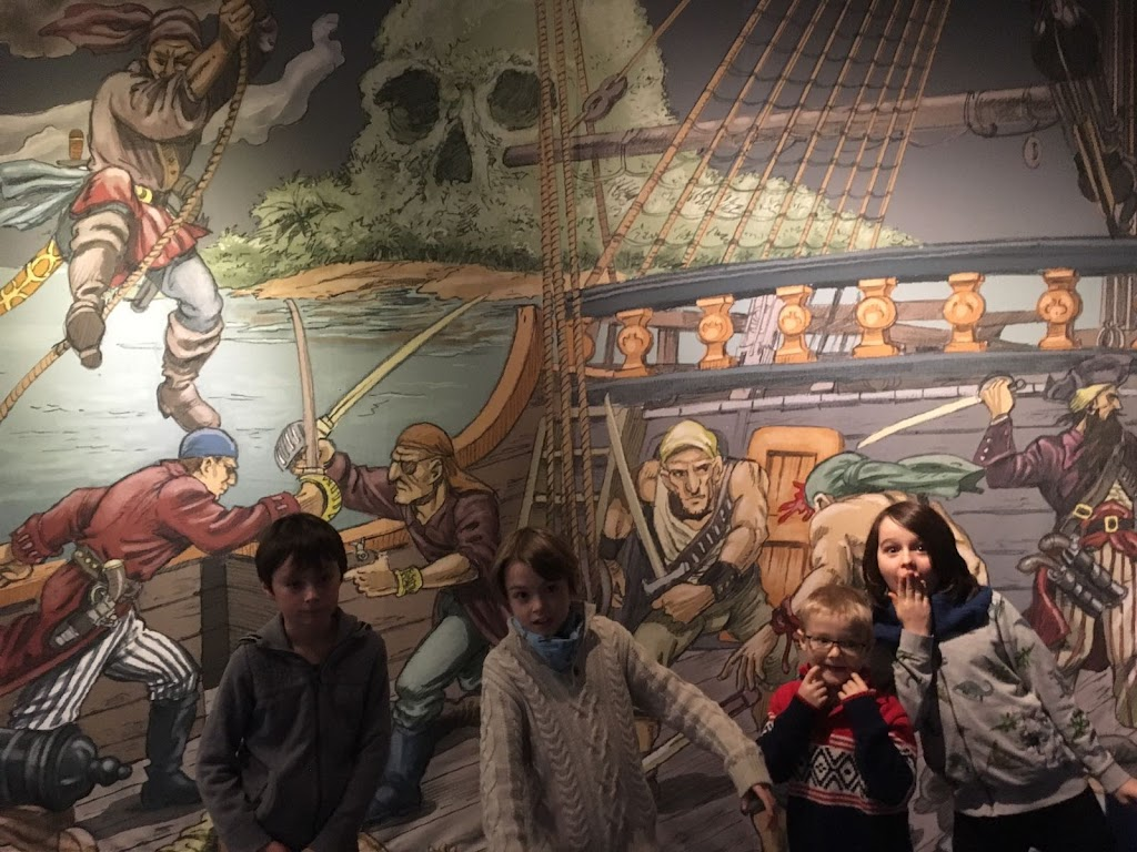 De Knetters gaan naar het speelgoedmuseum - IMG_5810.JPG