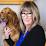Karen Funk's profile photo