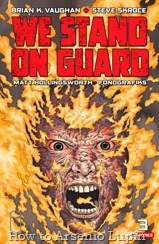 We-Stand-On-Guard-003-000