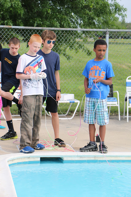 SeaPerch Competition Day 2015 - 20150530%2B07-01-36%2BC70D-IMG_4612.JPG
