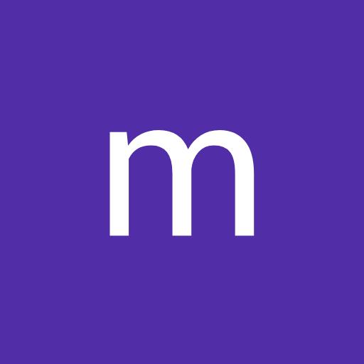 Roku - Apps on Google Play