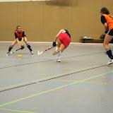 Testspiel Mädchen+Damen vs. Greifswald - IMGP6687.JPG
