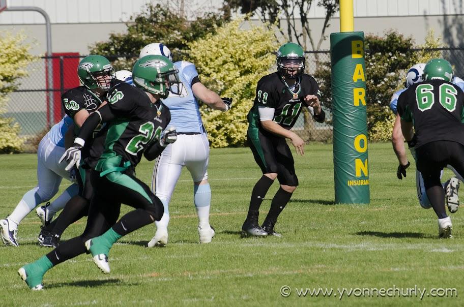 2012 Huskers vs Rams 2 - _DSC6382-1.JPG