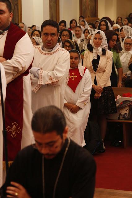 Ordination of Fr. Reweis Antoun - _MG_0777.JPG