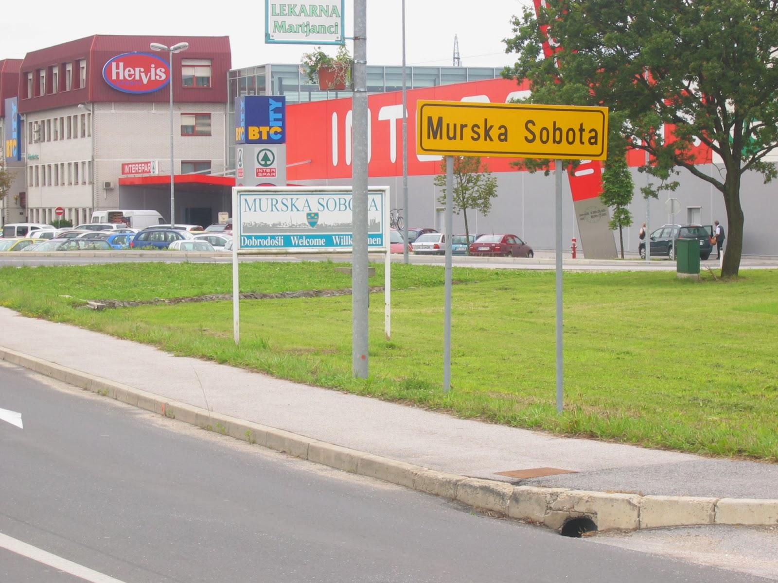 Prlekija, Prlekija 2005 - IMG_8810.JPG