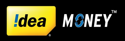 Idea money Cashback offers: Rs 25 cashback on adding Rs 250 to wallet