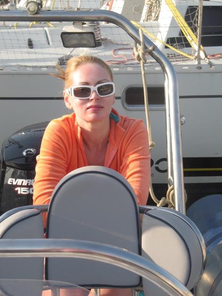 Olga Lebekova Dating Coach 1, Olga Lebekova