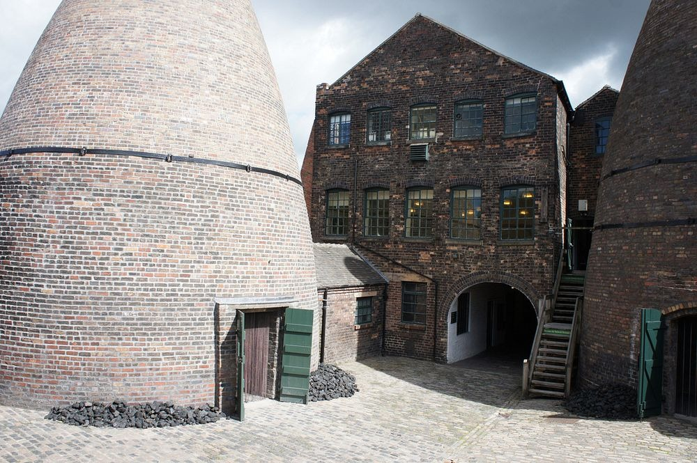 staffordshire-bottle-ovens-9