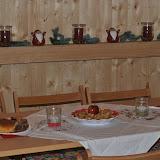 20121215 Weihnachtlicher Clubabend - DSC_0059.JPG