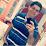 Aderlan Lucena's profile photo