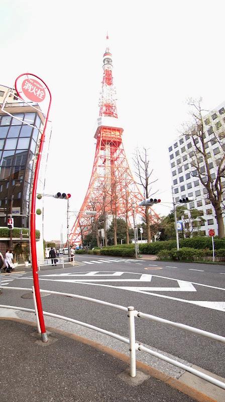 2014 Japan - Dag 2 - roosje-DSC01321-0002.JPG