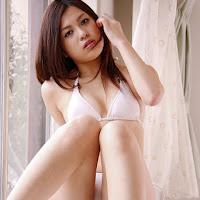 [DGC] 2008.02 - No.549 - Runa Kurasawa (倉沢るな) 049.jpg