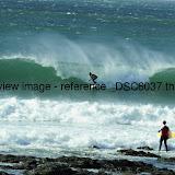 _DSC6037.thumb.jpg