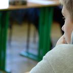 Warsztaty dla uczniów gimnazjum, blok 2 14-05-2012 - DSC_0244.JPG