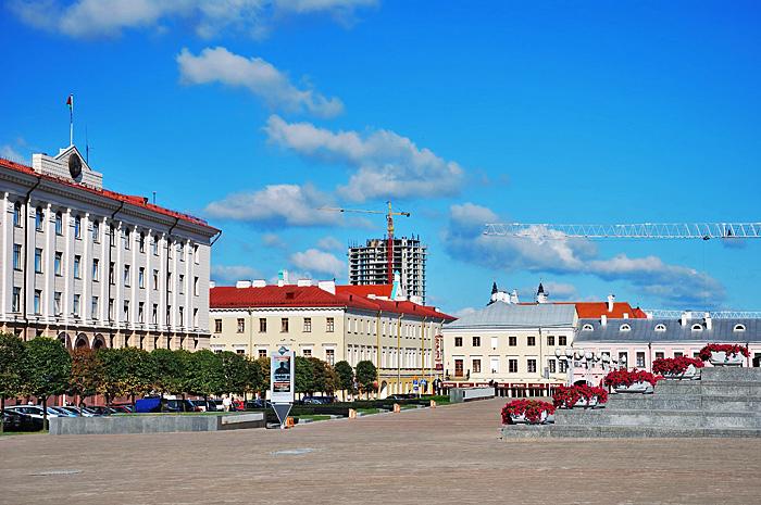 Minsk13.JPG
