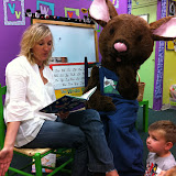The Mouse at Club Literacy - Picture%2B957.jpg