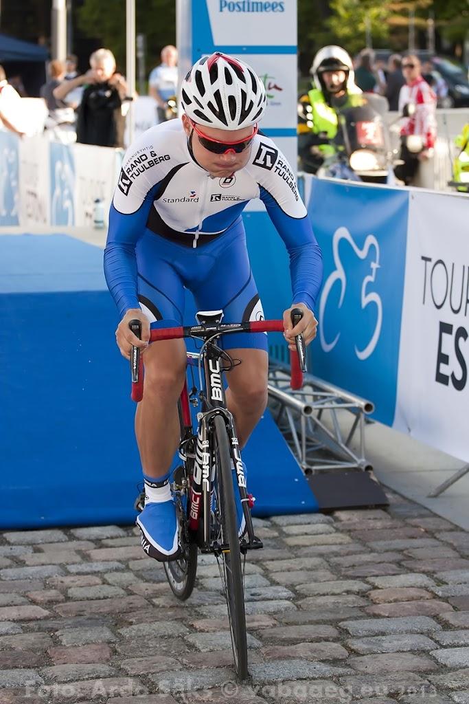 2013.05.30 Tour of Estonia, avaetapp Viimsis ja Tallinna vanalinnas - AS20130530TOEVL_131S.jpg