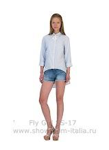 Fly Girl SS17 012.jpg